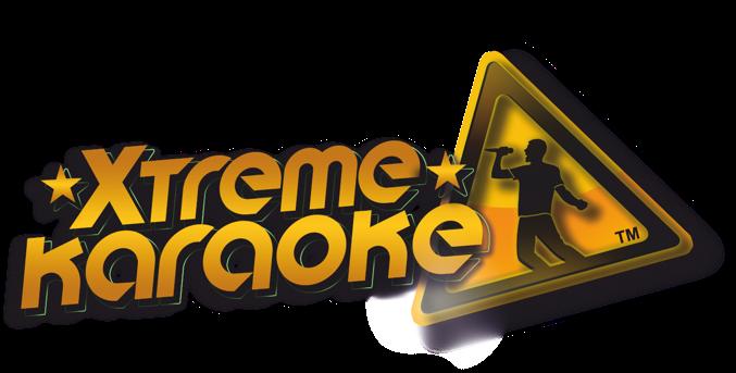 Xtreme Karaoke™