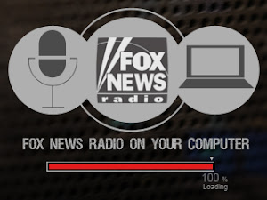 FOX 5 MINUTE NEWS 24/7 FROM FREE ZONE MEDIA WFZR FZTV