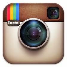 Instagram ♥ Kaisa