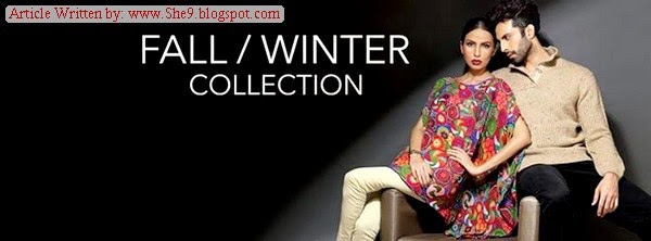 Chen-One Men and Women Dresses for Winter-2014