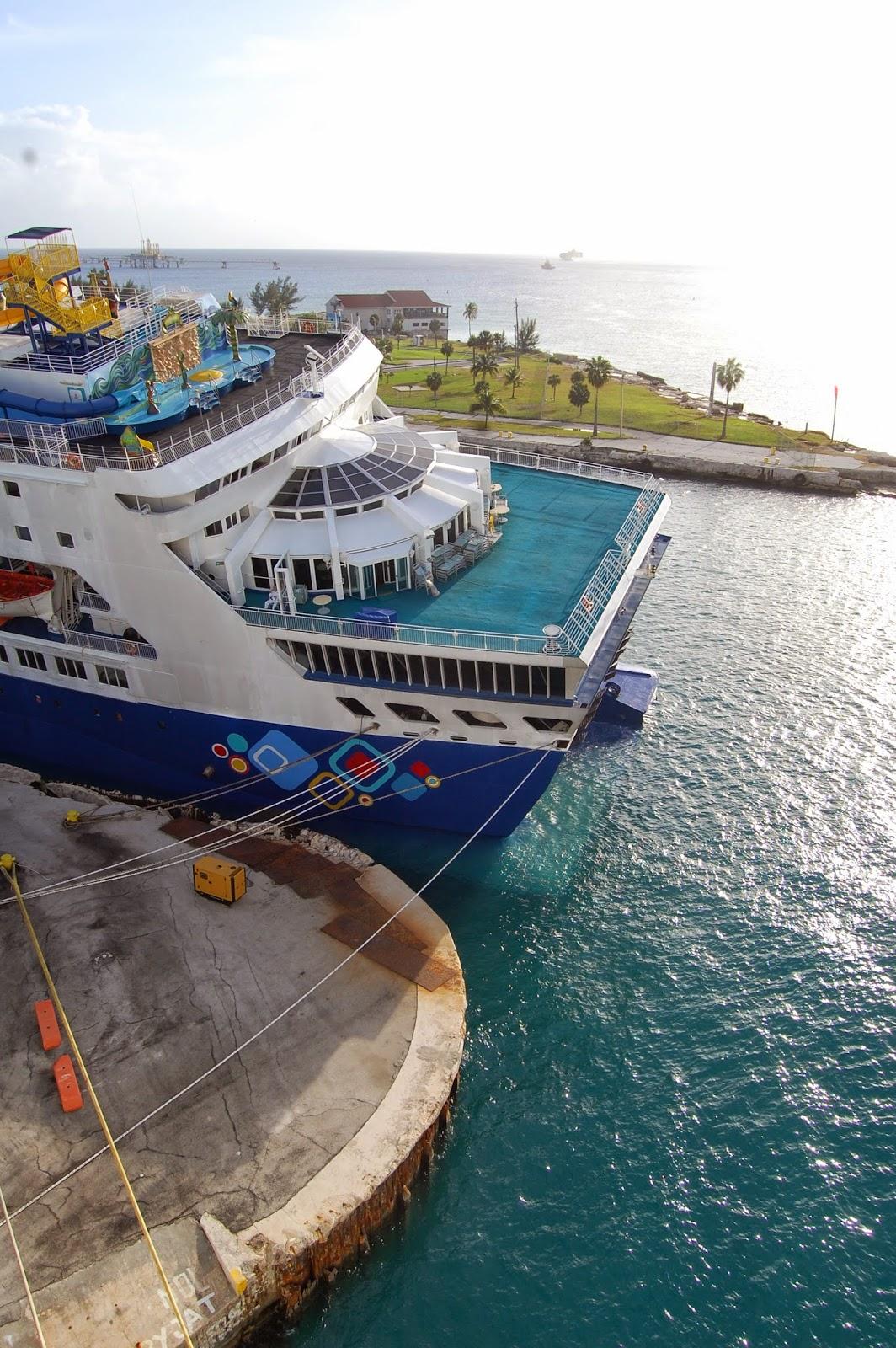 casino cruise in maryland