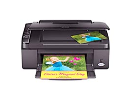 Epson NX415 Resetter Free Download