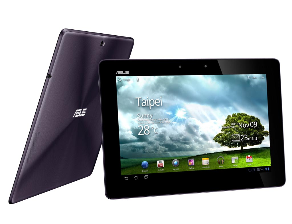 http://2.bp.blogspot.com/-iQmxGVYP6sQ/Ts36ss56BjI/AAAAAAAABBE/eBRLgZwHlmc/s1600/asus_eee_pad_transformer_prime_android_tablet_1.jpg