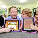 Can Technology Fix Education?