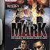 IGI 3 The Mark PC Game Free Download Full Version