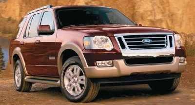 2000 2007 ford trucks 34