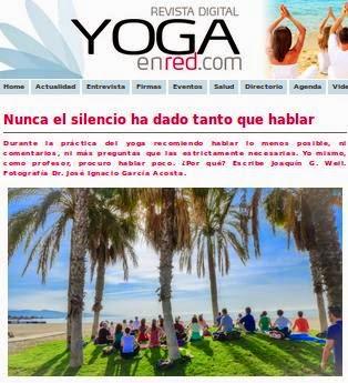http://www.yogaenred.com/2014/05/22/nunca-el-silencio-ha-dado-tanto-que-hablar/