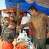 Gubernur Irwan Prayitno Resmikan SD 15 Filial Sungai Taleh Jorong Talaok