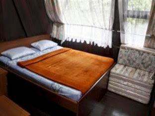 1 kamar