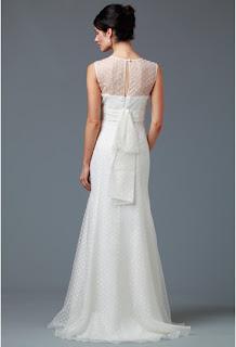 Siri 2013 Spring Wedding Dresses