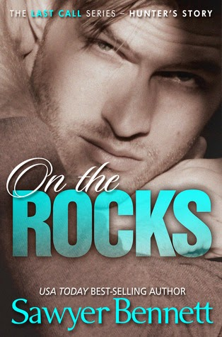 http://gabicreads.blogspot.com/2014/03/on-rocks-blog-tour-review-giveaway.html