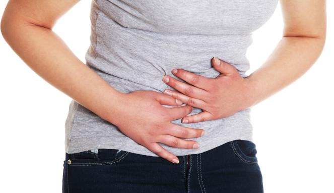 Tips Agar Penyakit Maag Tidak Kambuh Saat Berpuasa