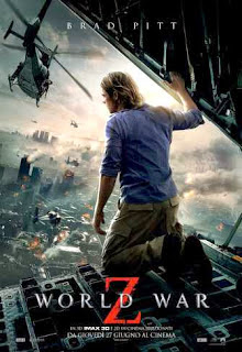 World War Z (2013) iTA