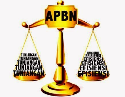 Dampak APBN terhadap Perekonomian Negara