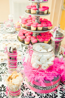 mariposa-event-decor-quinceaneras-photography-juan-huerta
