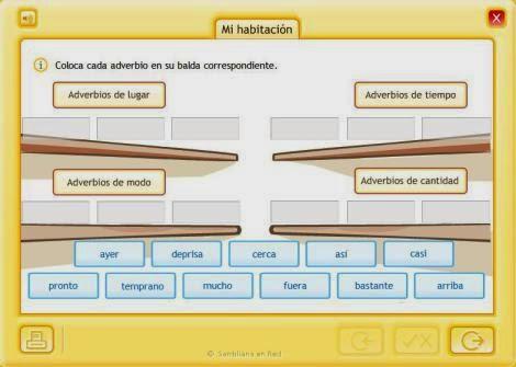 http://www.gobiernodecanarias.org/educacion/4/Medusa/GCMWeb/DocsUp/Recursos/43650853G/Santillana/Santillana1/lengua/8092/8262/8275/200601261803_DD_0_153065591/act/200601261752_AC_0_-1783443287.html