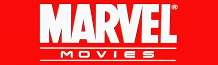 All Marvel-based Movies Reviewed on CM