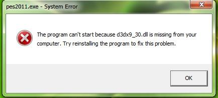 Dll download missing file dlldump