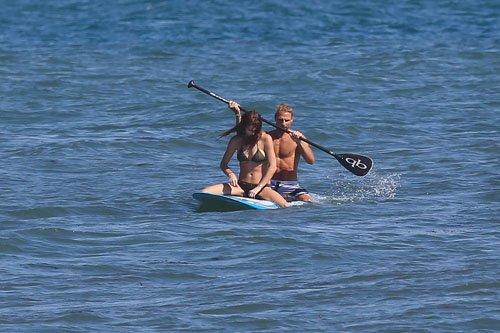 American model, Ashley Greene, Ashley Greene bikini, Model Ashley Greene, Malibu, Malibu Beach, Malibu Beach TRavel, Malibu cheap travel tour, Malibu hot vacation, malibu hotel, malibu luxury hotels, malibu vip beach, Malibu vip tour