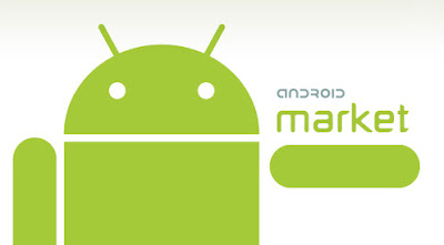Donwload Android Market Indonesia