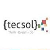 Tescol Freshers Jobs 2015
