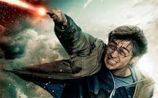 Las 10 mejores películas de 2011
