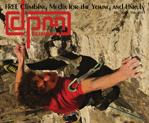 http://www.dpmclimbing.com/climbing-videos/stash
