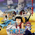 [anime] one piece movie 8: the dessert princess and the pirates: adventure in alabasta (2007)  mediafire  dvdrip  1.4gb