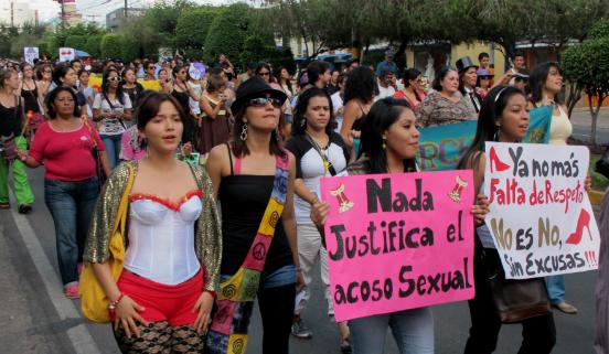 comidos homosexuales www chicas putas com