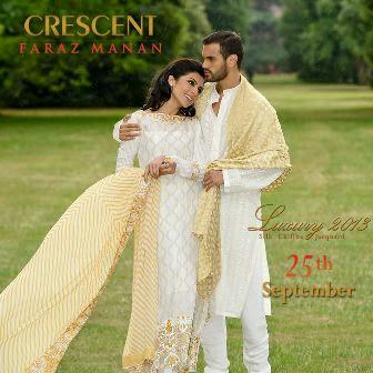 Crescent-Dresses-2013
