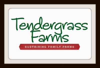 Grass-fed & Pastured Meats- Delivered!