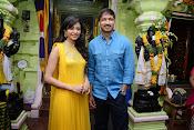 Gopichand Rakul Preet Singh Movie launch-thumbnail-3