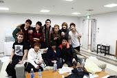 Super Junior (슈퍼주니어) ♥