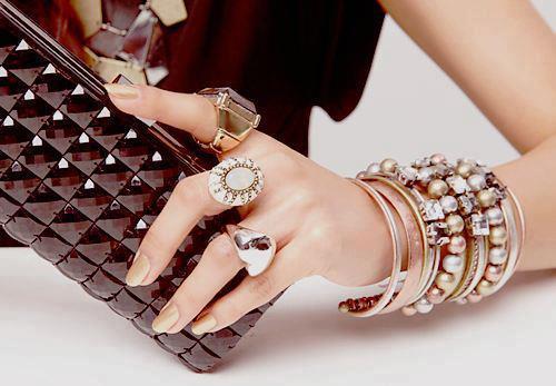 stylish+accessories+for+girls صور أكسسوارات بنات
