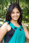 Actress Anjali New Photos, Anjali hot photoshoot stills-thumbnail-14