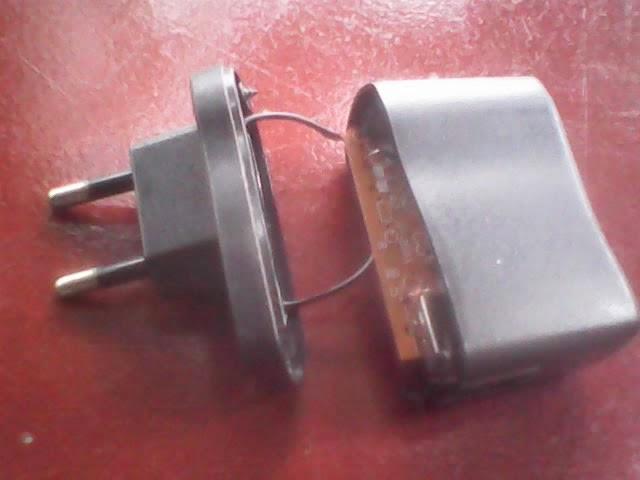 Nilai Resistor 2k7 28 Images Lokasi Jendela Ilmu