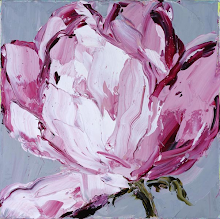 """Magnolia"""
