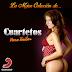 VA - La Mejor Colección de... Cuartetos para Bailar [MEGA] [2015] [Mix]