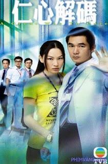 Giải Mã Nhân Tâm - A Great Way To Care (2009) - FFVN - (20/20)