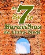 7 Maravilhas III
