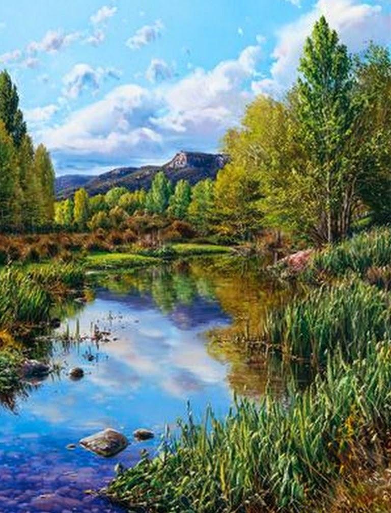 pinturas-realistas