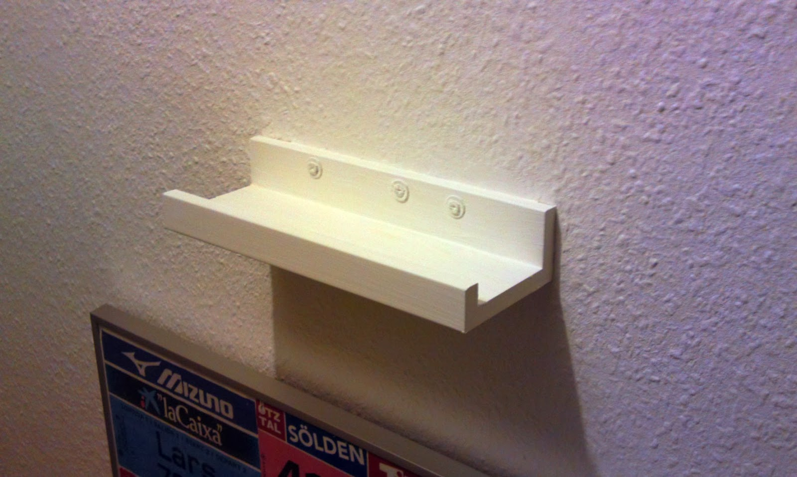 Ikea Galant Storage Unit For Printer ~ DALI KNX LED Lichtvouten Preiskalkulation  KNX User Forum