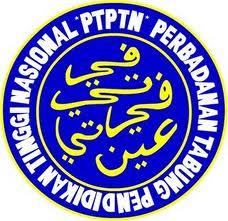 Temuduga Terbuka Perbadanan Tabung Pendidikan Tinggi Nasional (PTPTN) - 1 dan 2 November 2012