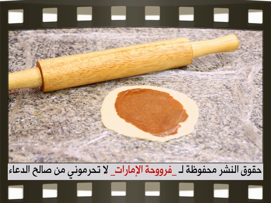 http://2.bp.blogspot.com/-iREuf7xvYqY/VUyb0tKvV9I/AAAAAAAAMeg/Kskx4eKW50U/s1600/13.jpg