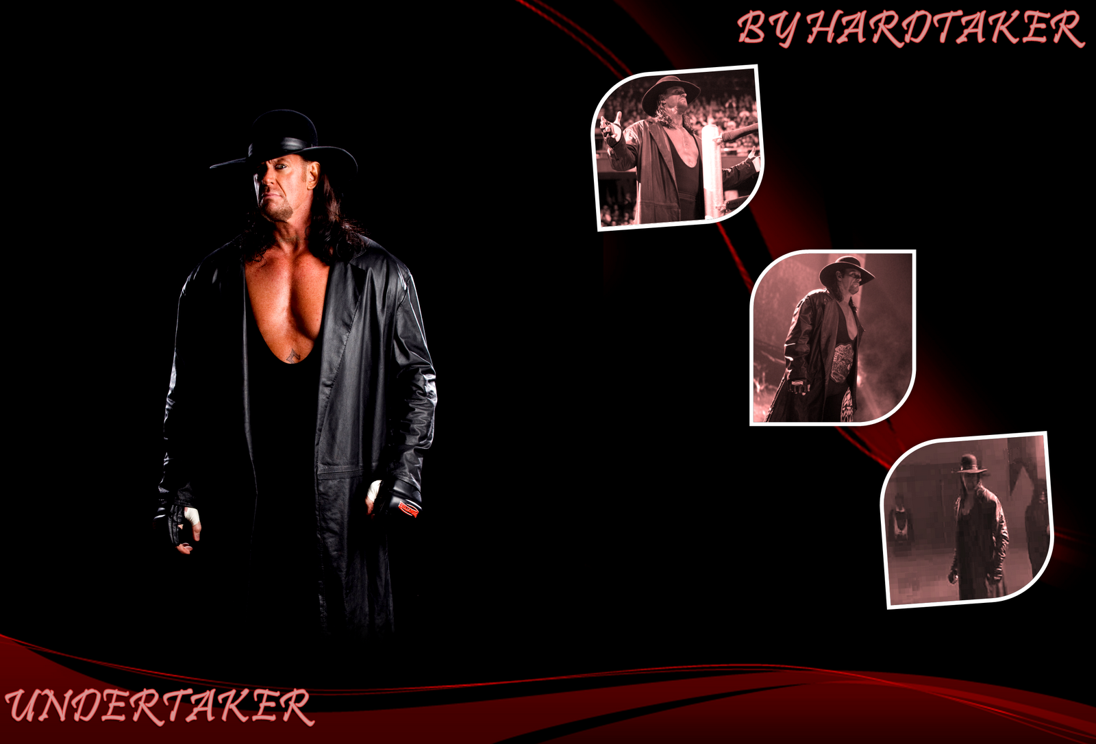 http://2.bp.blogspot.com/-iRFQ9wAmGeE/Tjc2APfg4JI/AAAAAAAAAbM/b3B4Dkp8GIQ/s1600/red_undertaker_wallpaper_by_hardtaker-d31zjqc.png