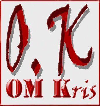 OM+KRIS.jpg