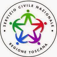 BANDO SERVIZIO CIVILE IN TOSCANA  PER 2460 GIOVANI