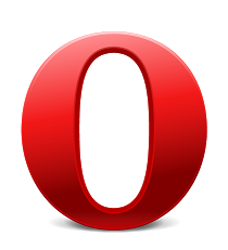 Opera 19.0.1326.63 Final Update 2014 Free Download