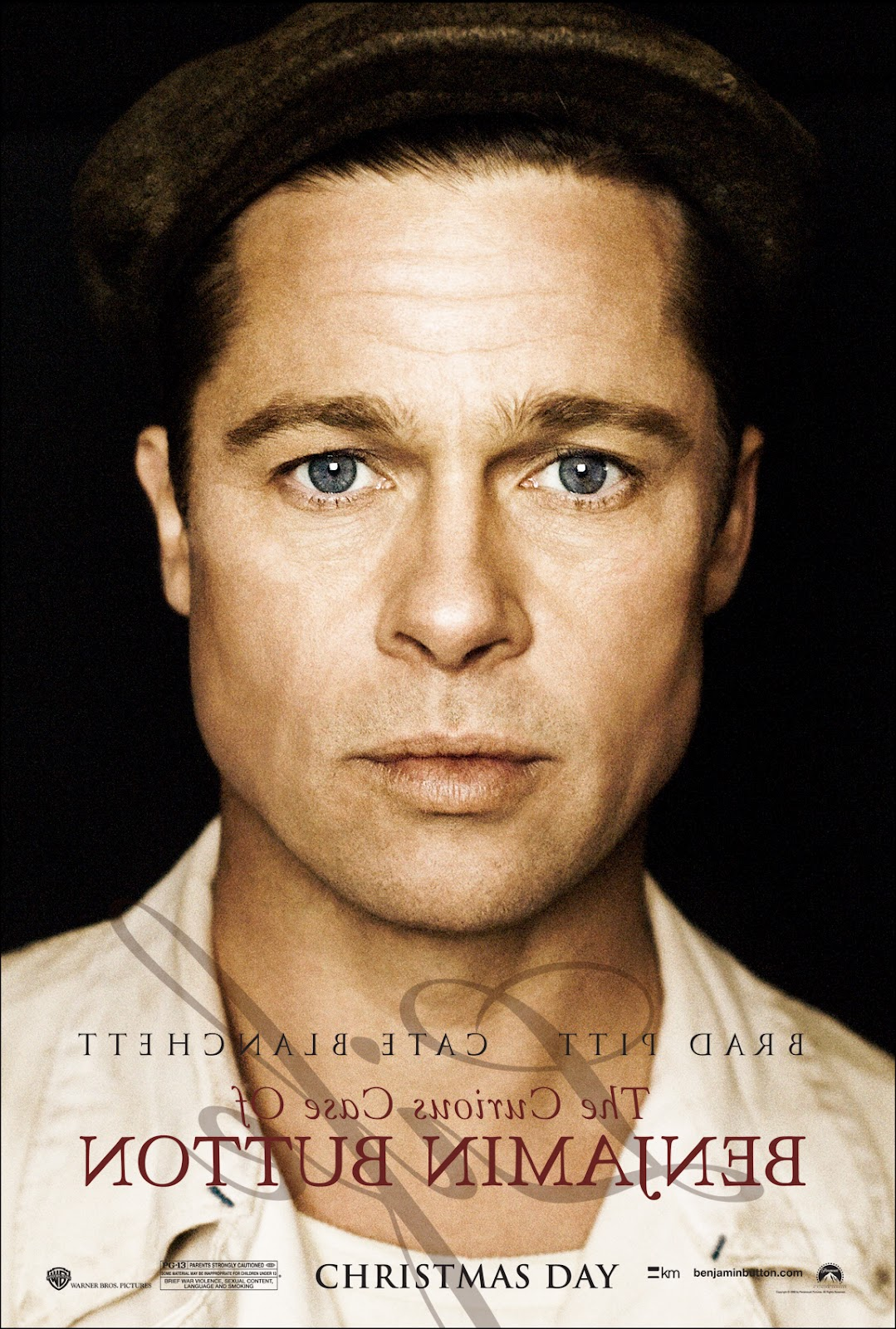 http://2.bp.blogspot.com/-iRJQ_v-Blf8/T8Zuzq1mydI/AAAAAAAAAn4/70FNe6kwA1E/s1600/brad_pitt_the_curious_case_of_benjamin_button_movie_poster_l.jpg