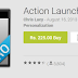 لانشر Action Launcher 2 Pro آخر اصدار